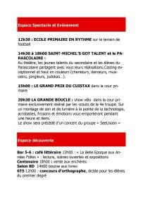 Programme fête 14AP_Page_4