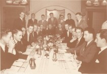 Album : 1946 1946 Bis
