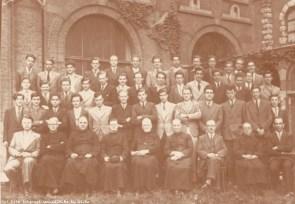 Album : 1946 CSS