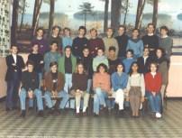 Album : 1990 1990 6T3 6T3 1989-1990