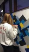 Le mur5