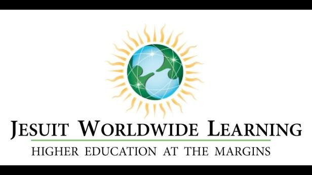 JWL logo