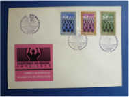 4. Timbres