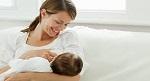 os cuidados com recém-nascidos