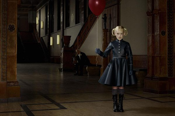 Image result for erwin olaf