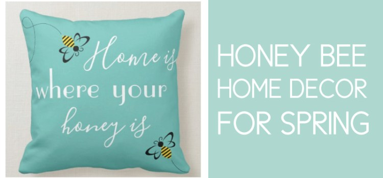 Honey Bee Sayings