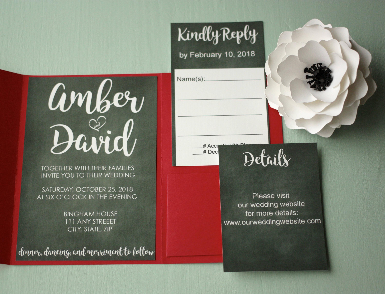 jewish wedding invitations brooklyn ny - Picture Ideas References