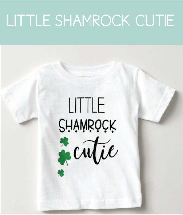 little.shamrock.cutie