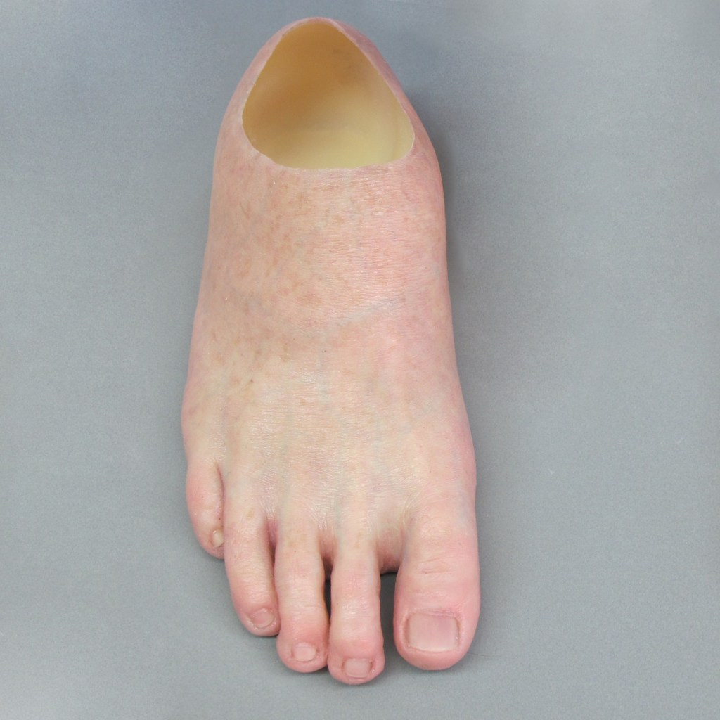 icons_foot