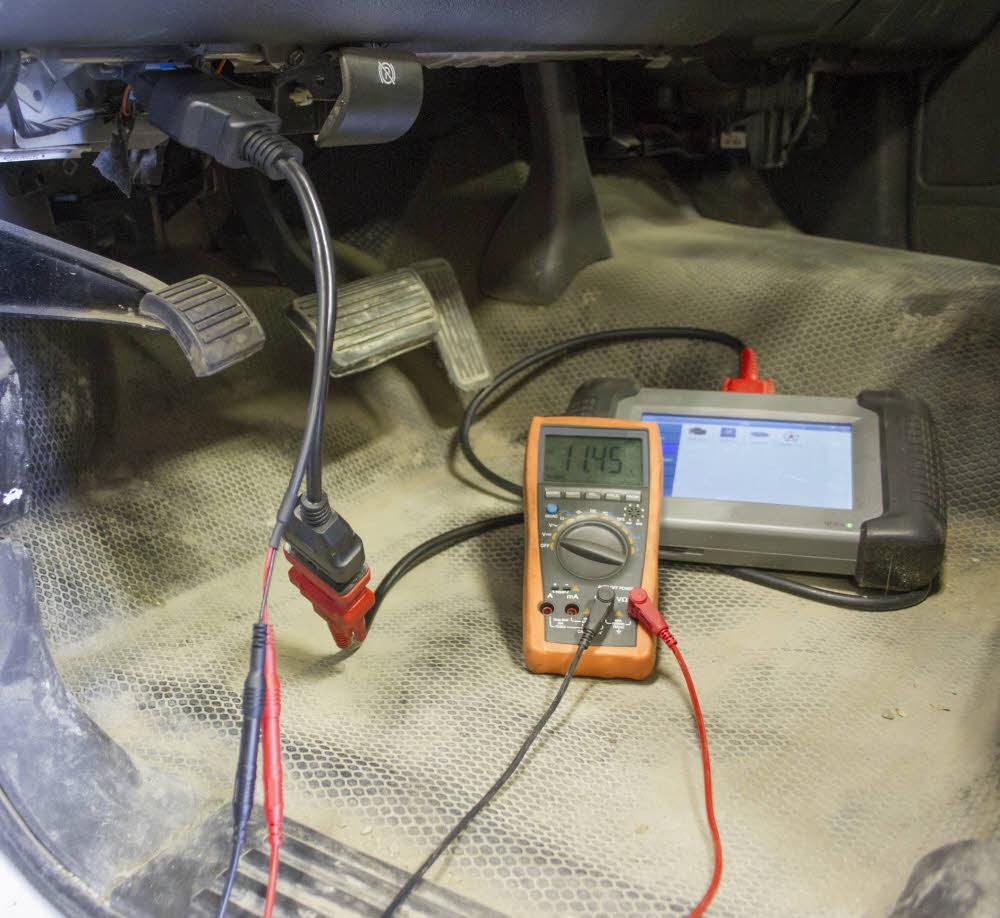 medium resolution of ford 7 3 sel glow plug relay wiring diagram ford 7 3 2001 7 3 powerstroke glow