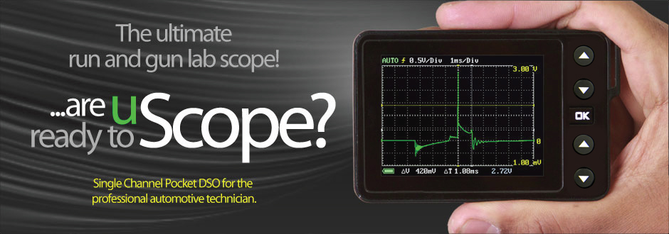 Wiring Diagram Freeware Free Printable Schematic Wiring Diagram