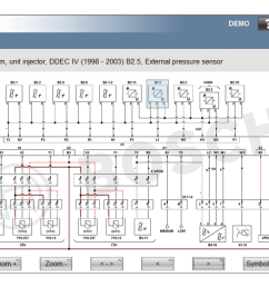 cummins selection screen [ 1357 x 769 Pixel ]