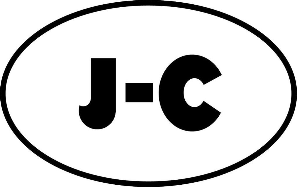 Jackson & Church 069494