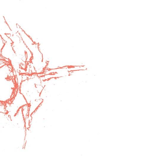 revue aether æther méditation épistémologie anthroposophie médecine anthroposophique biodynamie école steiner waldorf