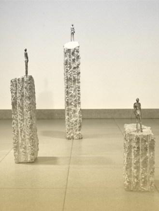 revue aether æther méditation épistémologie anthroposophie médecine anthroposophique biodynamie école steiner waldorf contemporains, tijdgenoten, Ineke Van den Bosch
