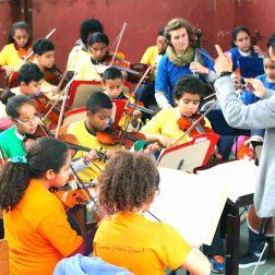 concert orchestre des jeunes