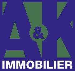A et K Immobilier Mittelhausbergen et environ