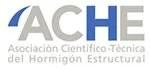 ACHE_AsocicaionHormigonEstructural