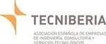 TECNIBERIA)