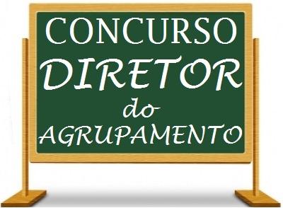 Procedimento concursal prévio à eleição do Diretor do Agrupamento de Escolas da Trafaria
