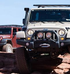jk 3 5 4 5 dualsport suspension rs american expedition vehicles aev [ 1920 x 975 Pixel ]