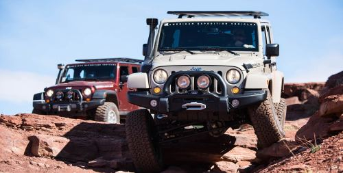 small resolution of jk 3 5 4 5 dualsport suspension rs american expedition vehicles aev