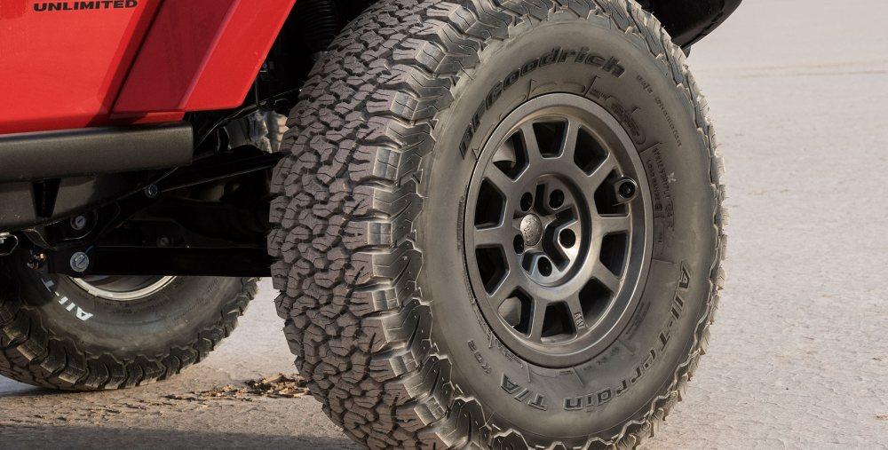 medium resolution of jk tire