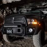 Ram Hd Products American Expedition Vehicles Aev