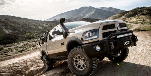 small resolution of 4 dualsport suspension sc for 2013 18 ram 1500 4wd rebel and air ride