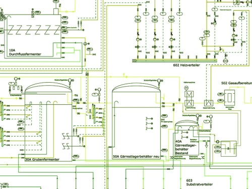 small resolution of piping and instrumentation diagram
