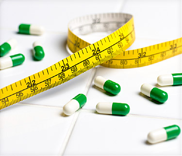 Weight Loss Pills And Their Benefits For Australians