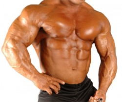 What Are the Effects of Steroids?