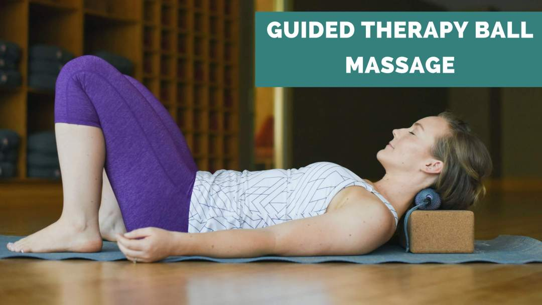 guided-therapy-ball-massage