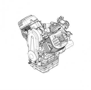 Moto Guzzi V7 Manual