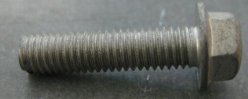 Vespa Carburetor Diagram Additionally Vespa Wiring Diagram On Wiring
