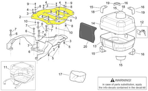 moto guzzi griso wiring diagram