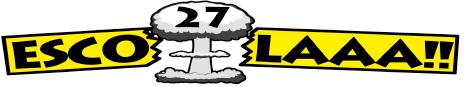 escola-27