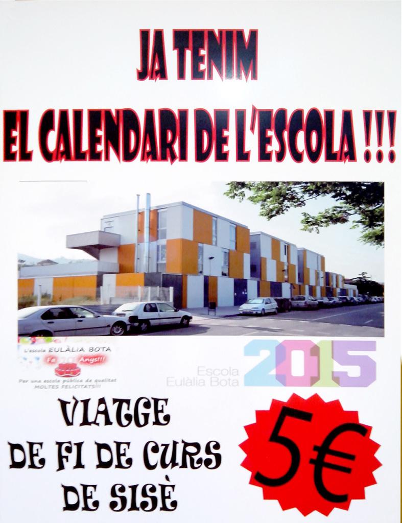 cartell-calendari-15