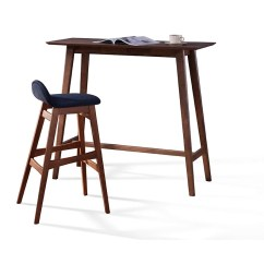 Stool Chair In Malay Dining Table 8 Chairs 95006 Wooden Furniture Malaysia