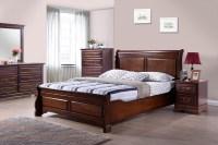 Wooden Furniture Malaysia