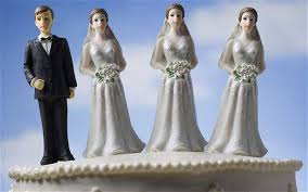 Changing Marriage Needs Into Marriage Wants