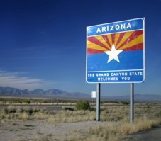 What Was that AZ Discrimination Bill Really About?