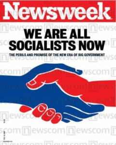 All Socialist