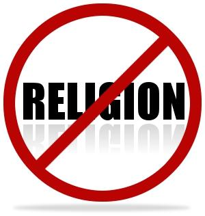 St Joe County Council vs Religious Liberty