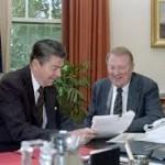 Reagan_Meese_Scalia