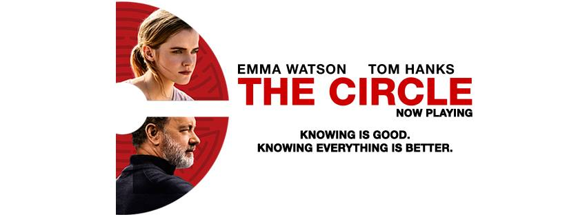 "Is ""The Circle"" the most conservative movie of 2017?"