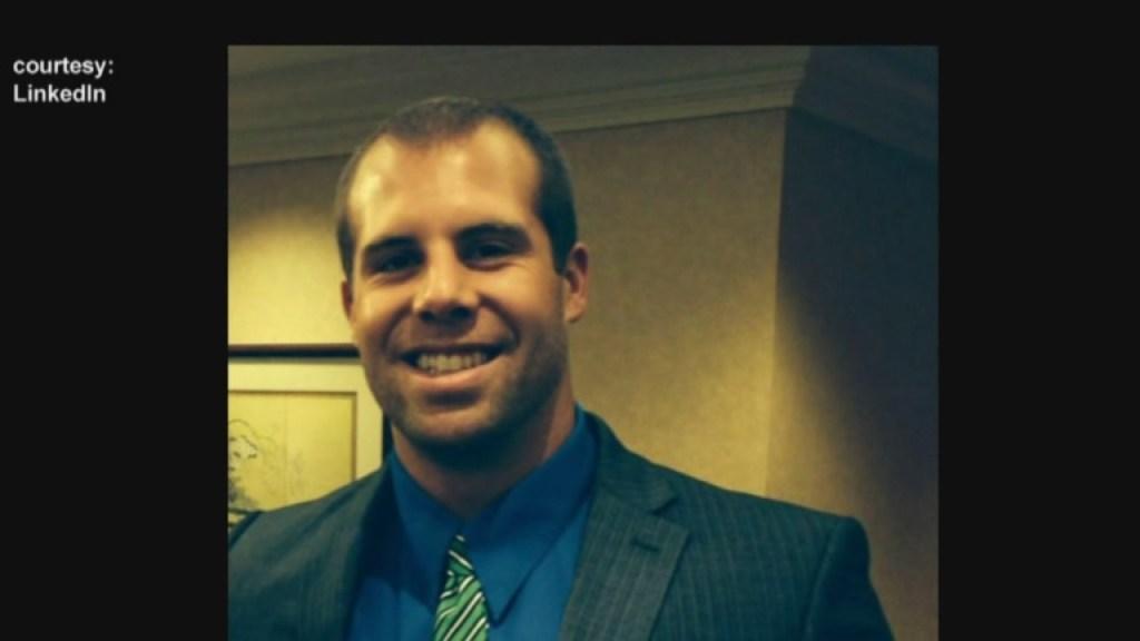 'Heroic': Teacher injured protecting students in Noblesville school shooting