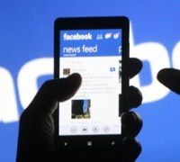 Facebook facing more allegations of anti-conservative bias