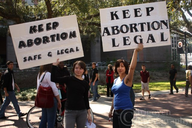 Court: Obama Admin Dodged State Laws To Get Illegal Minors Abortions