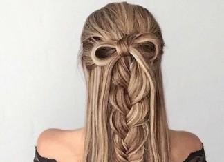 idée-coiffure11